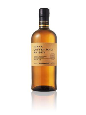 Nikka Coffey Malt (0,7 l, 45%)