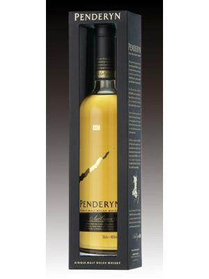 Penderyn Welsh Madeira (0,7 l, 46%)