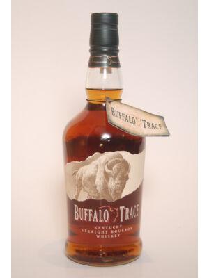 Buffalo Trace Bourbon (0,7 l, 40%)