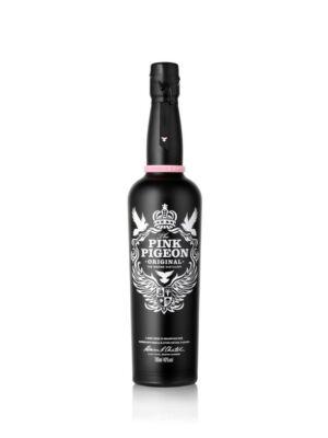 Rum Pink Pigeon (0,7 l, 40%)