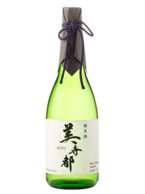 Sake Bijito Junmai (0,72 l, 14,5%)
