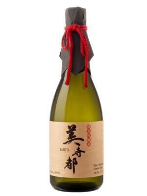 Sake Bijito Junmai Ginjo (0,72 l, 14,5%)