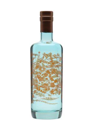Gin Silent Pool (0,7 l, 43%)