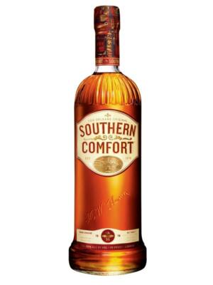 Southern Comfort (1,0 l, 35%)
