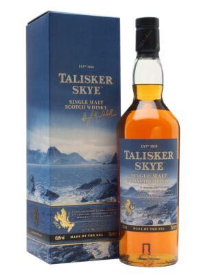 Talisker Skye (0,7 l, 45,8%)