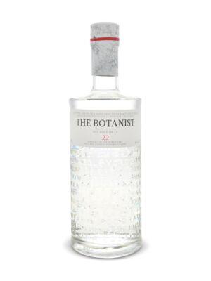 Gin The Botanist (0,7 l, 46%)
