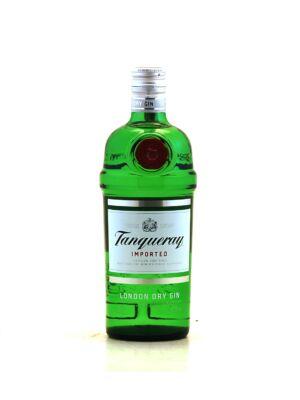 Gin Tanqueray (0,7 l, 47,3%)