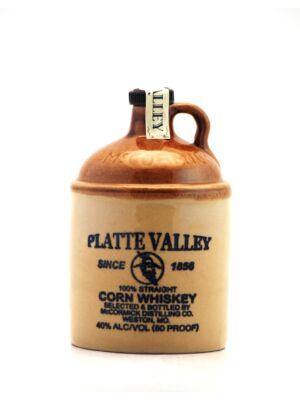 Platte Valley Corn (0,7 l, 40%)