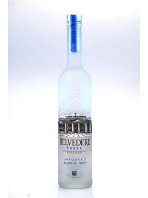 Vodka Belvedere (0,7 l, 40%)