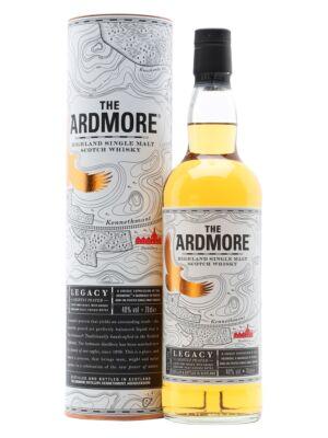 Ardmore (0,7 l, 40%)