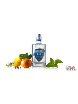 Gin Atomic (0,5 l, 40%)