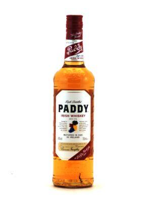 Paddy (0,7 l, 40%)