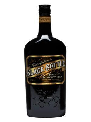 Black Bottle (0,7 l, 40%)