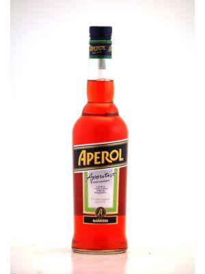 Aperol (0,7 l, 11%)