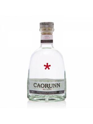 Gin Caorunn (0,7 l, 41,8%)