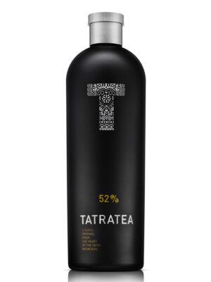 Tatratea 52% (0,7 l, 52%)