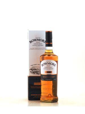 Bowmore Legend (0,7 l, 40%)