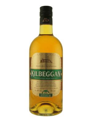Kilbeggan (0,7 l, 40%)