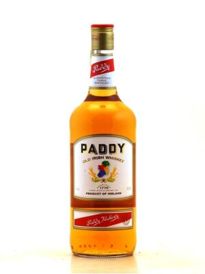 Paddy (1,0 l, 40%)
