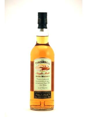 Tyrconnell (0,7 l, 40%)