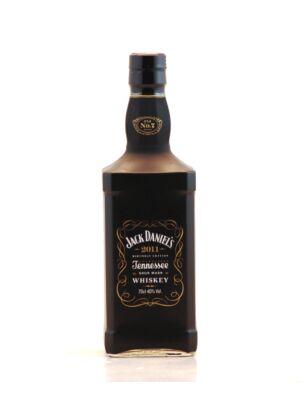 Jack Daniel's Birthday Edition 2011 (0,7 l, 40%)