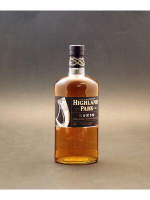 Highland Park Svein (1,0 l, 40%)
