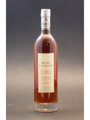 Cognac Remi Landier VSOP (0,7 l, 40%)