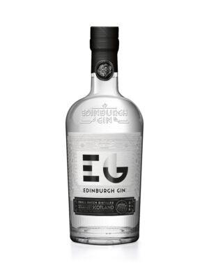 Gin Edinburgh Dry (0,7 l, 43%)