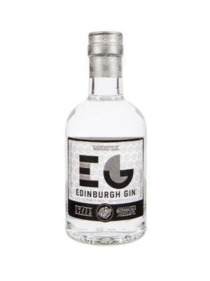 Gin Edinburgh Dry 0,2 l (0,2 l, 43%)