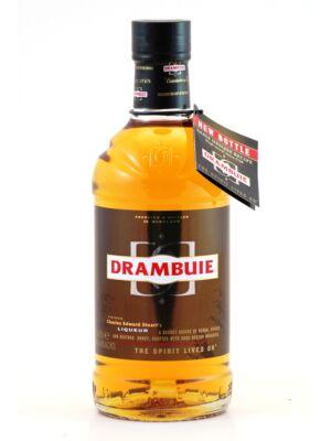 Drambuie (0,7 l, 40%)