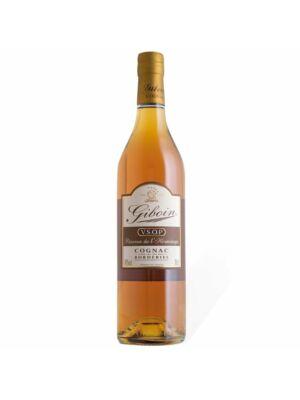 Cognac Giboin VSOP (0,7 l, 40%)
