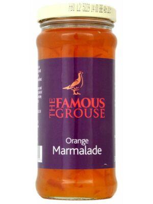 Famous Grouse narancs dzsem
