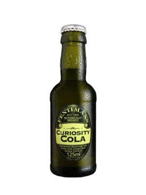 Fentimans Curiosity Cola (0,125 l)