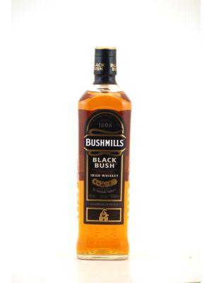 Bushmills Black Bush (0,7 l, 40%)