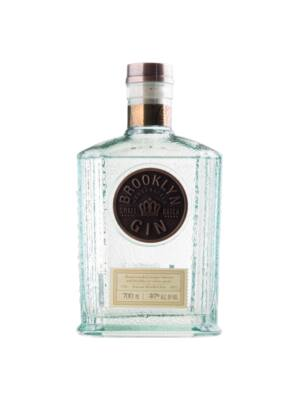 Gin Brooklyn (0,7 l, 40%)