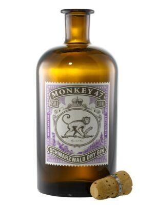 Gin Monkey 47 (0,5 l, 47%)