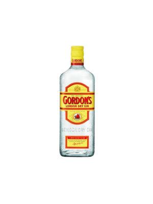Gin Gordon's (0,7 l, 37,5%)