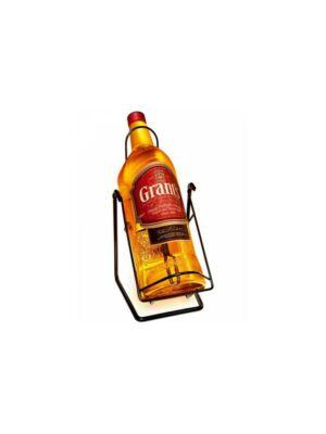 Grant's 3 liter (3 l, 40%)
