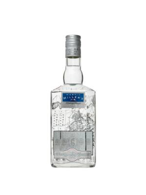 Gin Martin Miller's Westbourne (0,7 l, 45,2%)