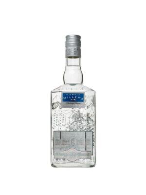 Gin Martin Miller's Westbourne (0,7 l, 45,2%)