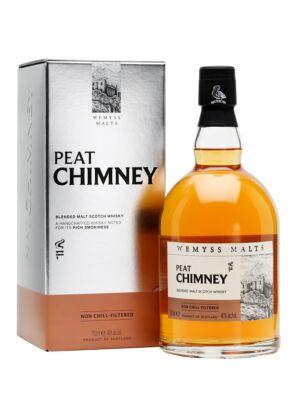 Peat Chimney (0,7 l, 46%)