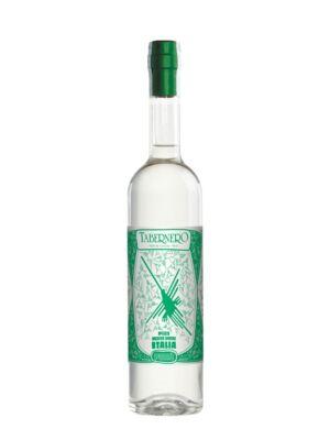 Pisco Tabernero Mosto Verde Italia (0,7 l, 44%)