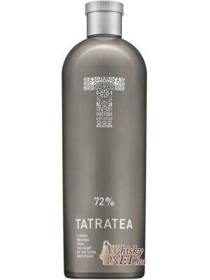 Tatratea 72% - Betyáros (0,7 l, 72%)