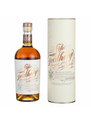 The Feathery (0,7 l, 40%)