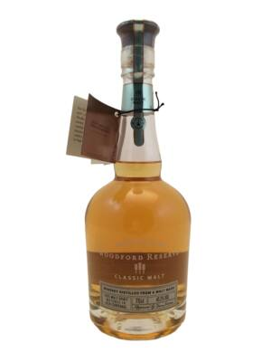 Woodford Reserve Master's Collection Classic Malt  (0,7 l, 45,2%)
