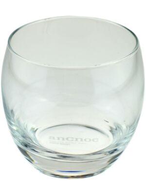 anCnoc pohár