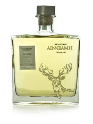 Allt-A-Bhainne Ainneamh (0,7 l, 46%)