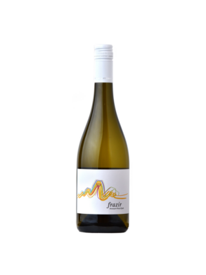 Anonym Sauvignon Blanc Frazír (0,75 l, 12,5%)
