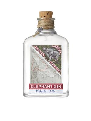 Gin Elephant (0,5 l, 45%)