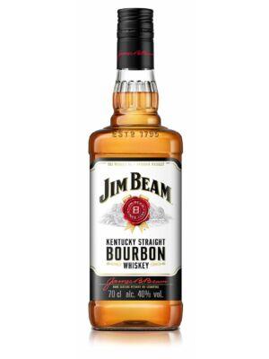 Jim Beam (0,7 l, 40%)
